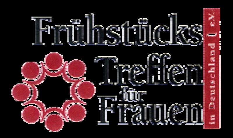 Fruhstuckstreffen fur frauen in deutschland ev